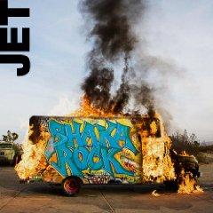 JET_SHAKA ROCK