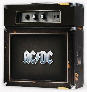 ACDC_AMP