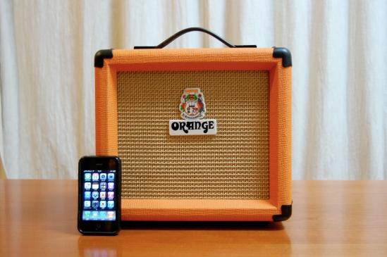 orange10w_front